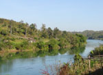 Hsipaw scenery