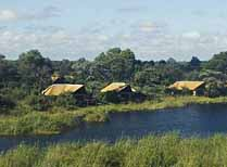 Lagoon Camp