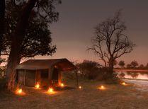 Letaka Camping