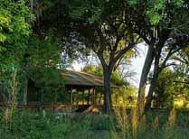 Shinde Camp