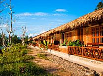 Amata Riverside Resort