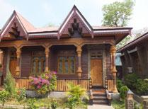 Shwe Thazin Hotel