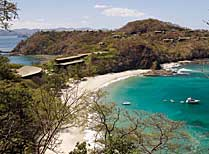 Four Seasons Resort, Papagayo