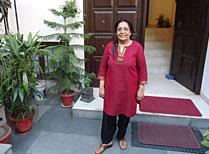 Aashiyan Homestay
