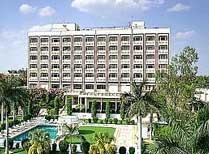 Gateway Hotel Agra