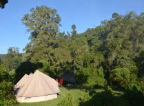 Oltyiani Camp