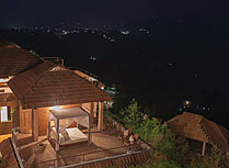 Dwarika's Himalayan Shangri La Dulikhel