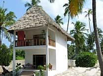 Echo Beach Hotel