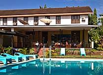 The Keys Hotel