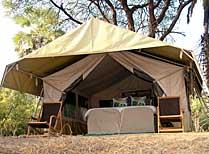 Kichaka Camp
