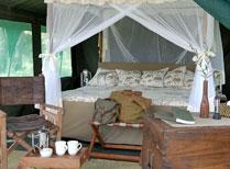 Kirurumu Serengeti North Camp