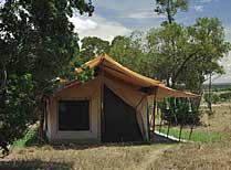 Lemala Mara