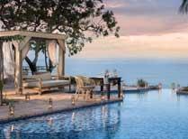 Bumi Hills Safari Lodge and Spa