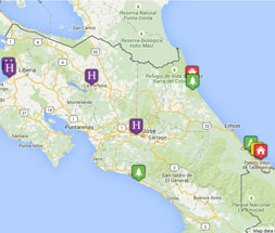 map-of-costa-rica