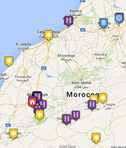 map-of-morocco